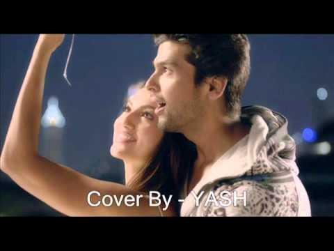 Zaroori Tha Back 2 Love Karaoke Cover by YASH