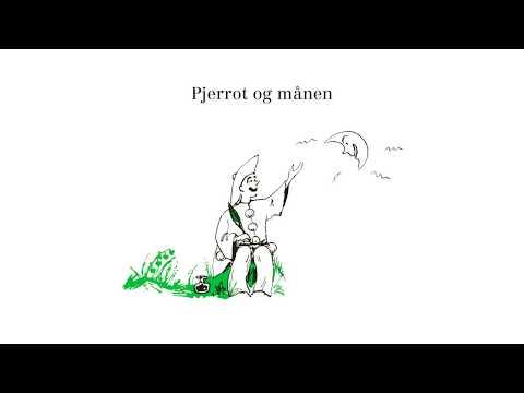 FCK SANGBOG: Vi er byens stolthed from YouTube · Duration:  1 minutes 23 seconds