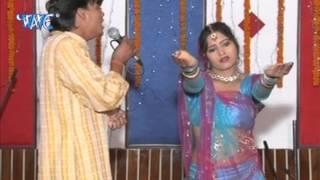 गढ़ाई में डूब मरा - (मुक़ाबला) - Gadhai Me Dub Mari | Budha Vyas, Upendra Yadav | Bhojpuri Muqabala