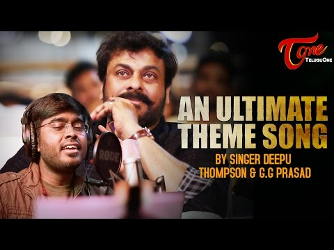 Mega Hit Song | An Ultimate Theme Song |...