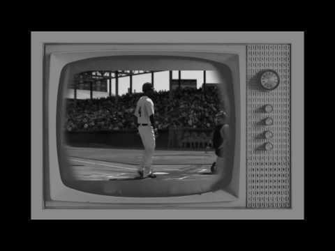 MLB 10: The Show - America