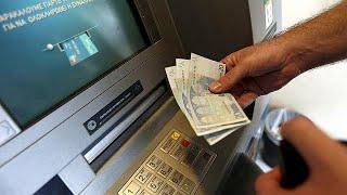 Mehr Stabilität, mehr Kredite: Die nächste Reform für Europas Banken - real economy