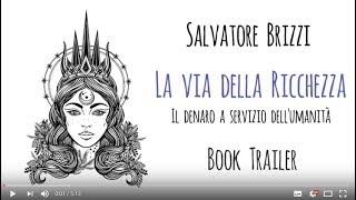 La Via della Ricchezza - Salvatore Brizzi