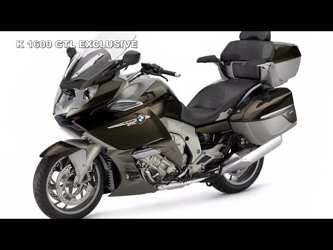 2018 bmw k1600gt. simple k1600gt the  throughout 2018 bmw k1600gt t
