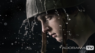 Wet Portraits in the Studio: Take and Make Great Photography with Gavin Hoey