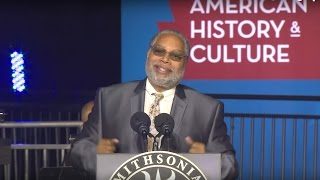 Baixar NMAAHC: Commemorate and Celebrate Freedom