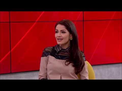 Боуен по БСТВ с Николай Колев; 21 02 2019