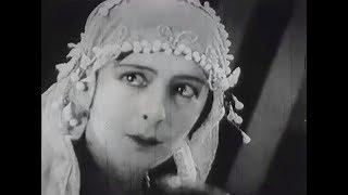 Пять невест (1930)