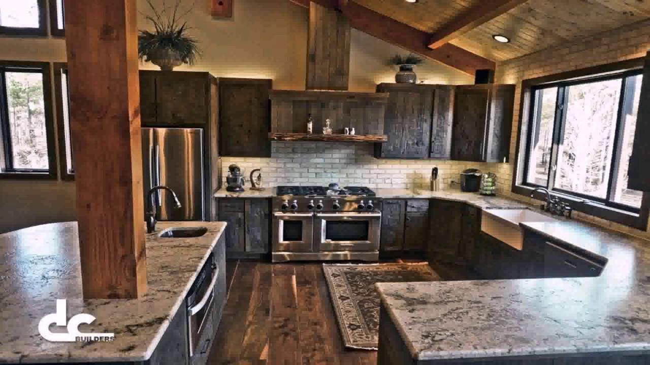 Interior Design Pole Barn Homes - Homemade Ftempo