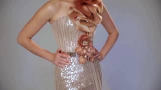 видео Платье