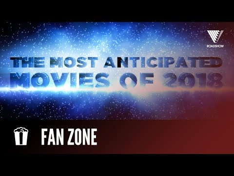 coming-soon- -the-biggest-movies-coming-in-2018