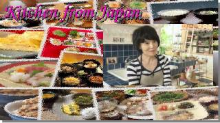 Japanese Daily Cooking Recipe [20170608]