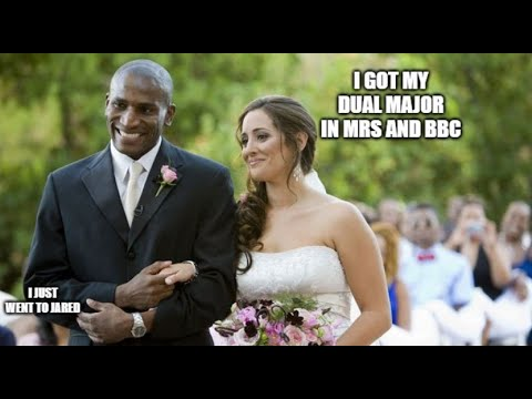 Common Values, Differing Faiths: A Muslim Marries an Evangelical from YouTube · Duration:  5 minutes 26 seconds