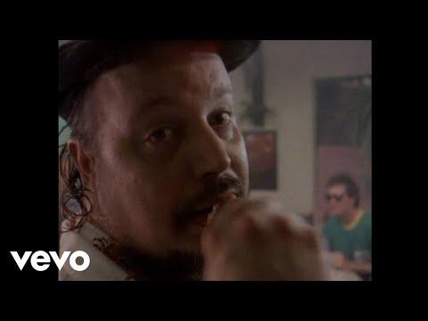 The Radiators - Suck The Head