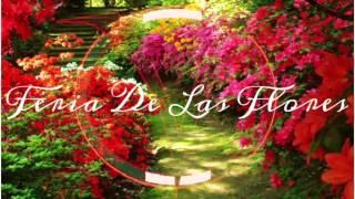 La Feria De Las Flores- Vendetta Norteño