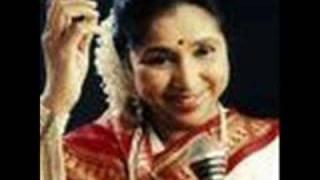 Yuwati Mana , Asha Bhosle