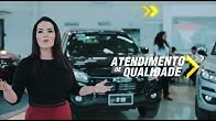 Pedragon Chevrolet Manaus - YouTube