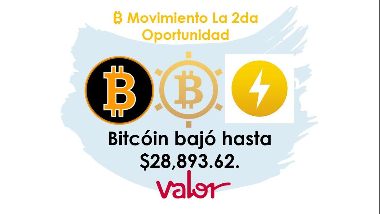 Bitcoin mining bot telegram legal 2020