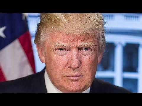 """Сможет ли """"План Трампа"""" взорвать Ближний Восток?"""