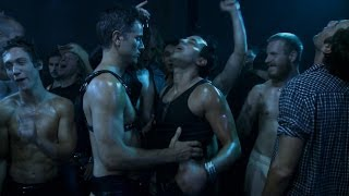 Repeat youtube video Interior. Leather Bar - James Franco - Peccadillo Pictures - Official Trailer