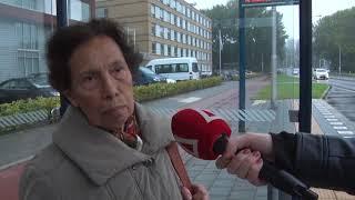 Buslijnen verdwijnen in Waardhuizen Amstelveen