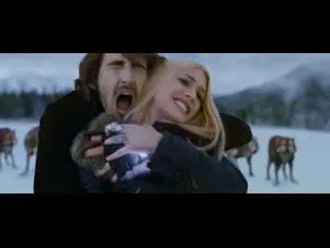 Twilight - Chapitre