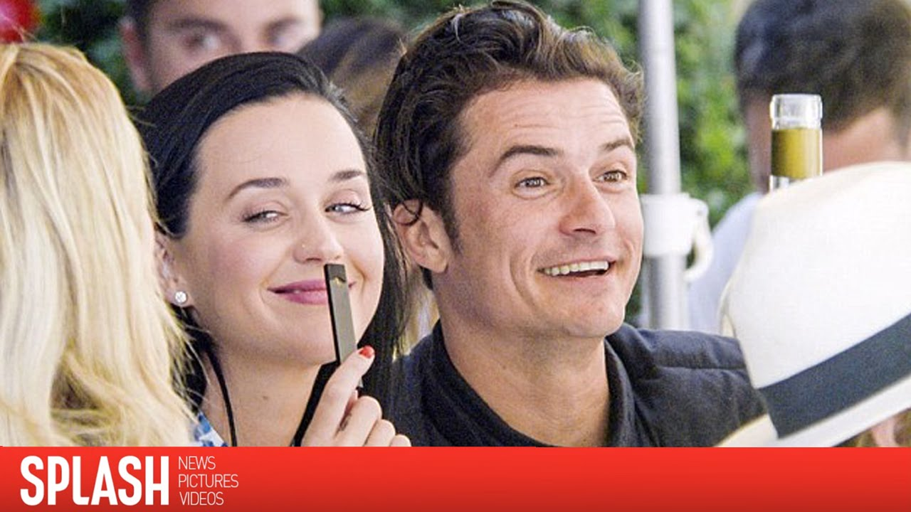 Paparazzi Katy Perry and Orlando Bloom nudes (69 photos), Ass, Cleavage, Boobs, cleavage 2020