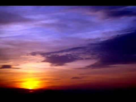 Johann Strauss - An der schonen blauen Donau
