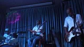 Mont Kiara music bar kuala lumpur thumbnail