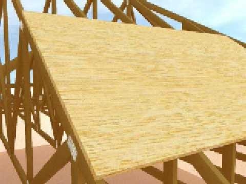 Roof Systems en español
