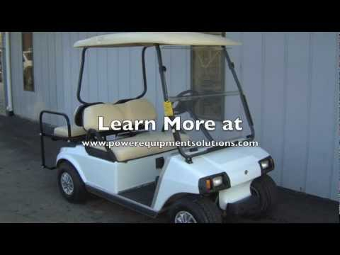 Image Result For Club Car Electric Golf Cart