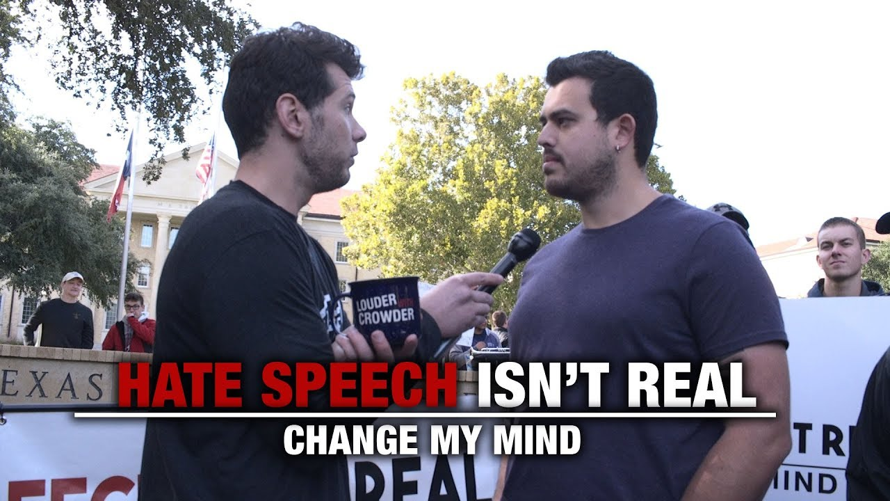 hate-speech-isn-t-real-2nd-edition-change-my-mind