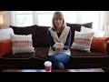 Understanding Wheat Intolerance w/ Kate Scarlata