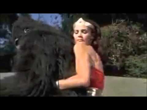 Ggorilla humping human girl, free xxx old wrinkled granny porn