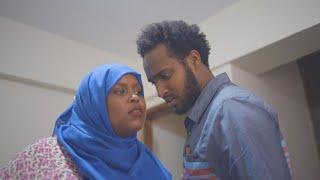 Family Part 3   Therapy   Somali React