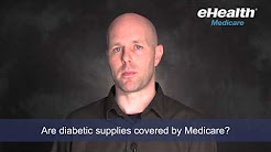 hqdefault - Medicare Coverage Diabetic Supplies 2017