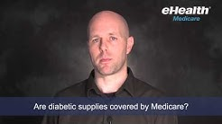 hqdefault - Diabetic Supplies Medicare Approved Amount