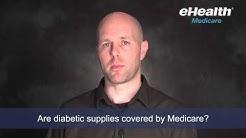 hqdefault - Medicare Diabetic Supplies Ohio