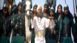 waris shah song.flv