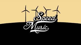 Speed Up Pitbull Fifth Harmony Por Favor - By SpeedMusic.mp3