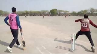 Cricket Final Live thumbnail