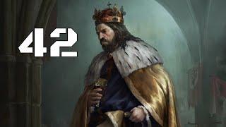 Kingdom Come: Deliverance Walkthrough Part 42