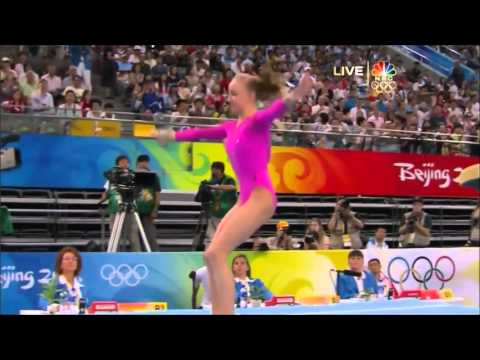 CODE OF POINTS 2017-20 - Yurchenko Vaults (Proposed)