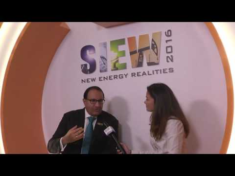 SIEW Live with: S Iswaran, Minister for Trade and Industry (Industry), Singapore