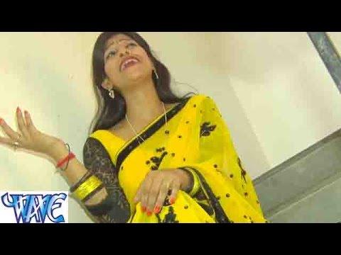HD सखी हो रिमझिम बरसे - Sawan Me Na Aaile Balmu   Pratibha Pandit   Bhojpuri Kajari Song 2015