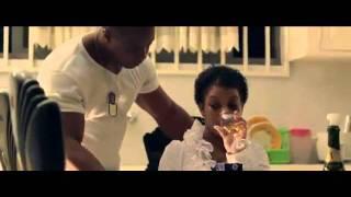Jo-Ann feat Philla & Mixey - Ini yu Ai
