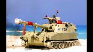 أخبار عربية - الإرهاب يضرب مصر من جديد