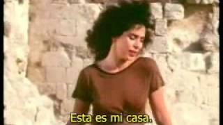 Ein Li Eretz Ajeret (No tengo otra tierra) subtítulos en español