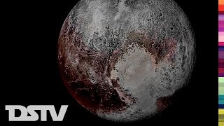 NEW HORIZONS: BEST VIEWS OF PLANET PLUTO
