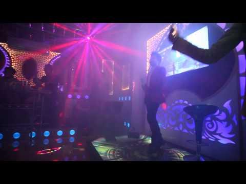 Bằng Cường - Karaoke X3 - Hà Giang